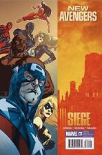 New Avengers Vol. 1 (2005-2010) #64