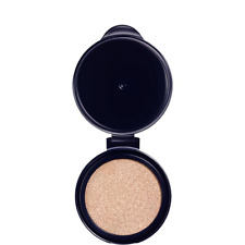 dior forever make up cushion refill 030 or 040
