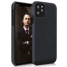 iPhone 11 Leather case Genuine Leather iPhone case for 11 Pro