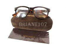 NWOT Tom Ford Eyeglasses frame TF5147 Havana Brown 52mm