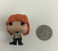 Funko Mini Harry Potter Ron Weasley Vinyl Figure Yule Ball Advent Calendar 2019