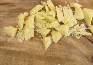 Organic Cacao Butter 100% Pure Cacao FREE POSTAGE