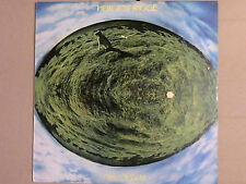 """Mike Oldfield - Hergest Ridge (12"""" Vinyl LP)"""