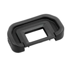 Rubber EyeCup Eye Cup Eyepiece As Canon EB For 70D 60D 50D 6D 5D Mark II 5D2