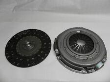 1992-93-94-95 CHEVROLET GMC 6.5L DIESEL NOS CLUTCH PRESSURE PLATE GM # 12388077