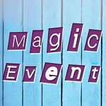 Magical_Event