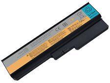 Laptop Battery for Lenovo L08L6C02 L08S6Y02 3000 3000-G530