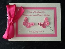 PERSONALISED GUEST BOOK HEN NIGHT SCHOOL LEAVER BIRTHDAY 18TH 21ST 30 40 50 60