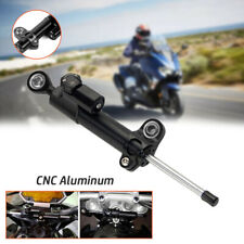 Motor CNC Steering Stabilizer Damper Linear Reversed Safety Control lightweight