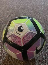 Nike Premier 2016-2017 Soccer Ball Size 5