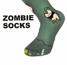 Zombie Chausettes