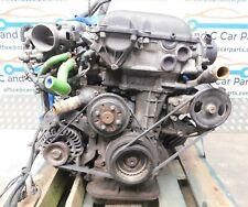 NISSAN SR20DET Complete engine S14 SR20 DET S13 S14 200SX   2/6.