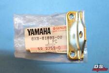NOS YAMAHA PZ480EP PZ480EM STARTING MOTOR RING GEAR STAY PART# 8X9-81895-00