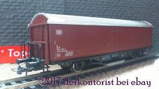 Roco Modellbahnen der Spur H0 mit analoger Güterwagen-ohne Angebotspaket