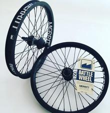 Merritt battle freecoaster wheel