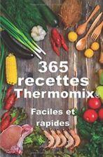 Livres, bandes dessinées et revues de gastronomie, sur cuisine (général, référence)