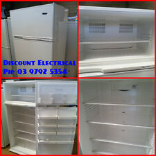 Fisher & Paykel 513 liters - Used with 3 months warranty