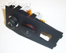 Abdeckung Zigarettenanzünder Steckdose 12V Original Audi A3 8P 8P0863387G 6PS