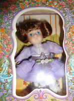 Marie Osmond: Greeting Card Dolls: Mothers Day: 1994