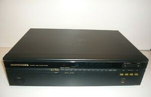 """Marantz CD 50 """"Special Edition"""" CD Player_Clean and Working."""