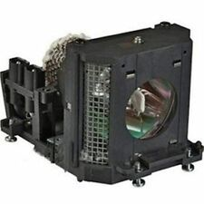 Projector Lamp for Sharp PG-M20/PG-M25/ Part No: AN-M20LP**GENUINE**