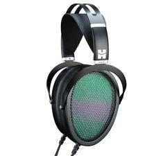 HIFIMAN Jade II Electrostatic Headphone (amp not included)