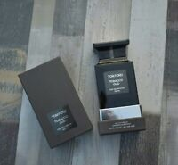 TOM FORD Tobacco Oud 3.4oz/100ml Eau De Parfum Original  Free Ship Sale