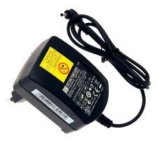 Original Acer Netzteil / AC Adapter 12V / 1,5A / 18W mit Netzstecker Iconia A500