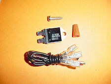 STIHL 030 031 031AV IGNITION CHIP TO REPLACES POINTS & CONDENSER --- BOXUP89
