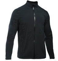 New Under Armour Storm3 Gore-Tex Jacket - T033