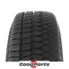 Tragfähigkeitsindex 104 BFGoodrich C Reifen fürs Auto