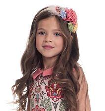 Persnickety Small Girls Luella Headband NWT!