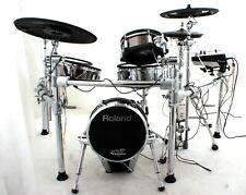 Roland Elektronisches Schlagzeug TD-50KV V-Drum Set E-Drum - aus Ausstellung