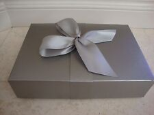 Medium Gift Boxes | eBay