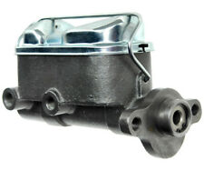 Brake Master Cylinder-Manual Brakes Raybestos MC39177