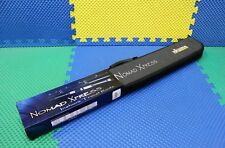 "Okuma Nomad Xpress 7'0"" Travel Inshore Cast Rod W/Case NTxi-C-703MH"