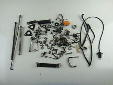 1988 Suzuki GN250/88 GN 250 OEM Assorted Parts and Hardware