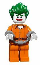 Lego Figurine Minifigure Serie Batman Movie 1 - Série 71017 - Choose Minifig