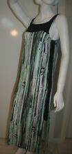 BNWT Metalicus Kim Maxi Dress Size S-M, RRP:$149.95