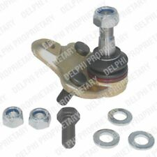 Ball Joint Front/Lower for TOYOTA COROLLA 1.6 2.0 CHOICE2/2 D D-4D Delphi