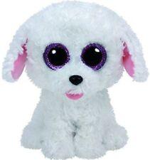 Pippie the Dog 15cm - TY Beanie Boo Plush Toy Soft Toy