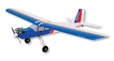 New SIG Kadet LT-25 LT25 25 RC Remote Control Airplane Balsa Wood Kit SIGRC74