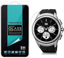 TechFilm® Tempered Glass Screen Protector Saver For LG Urbane 2nd Edition LTE