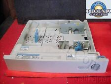 Canon FM2-0142 ImageRunner IR 2270 4570 Large Paper Tray Cassette Assy