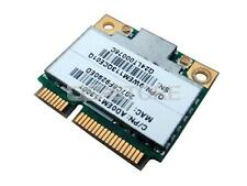 Qualcomm Atheros AR9565 QCWB335 BT WIFI Card WLAN Wireless Bluetooth Half Mini P