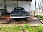1968 Dodge Charger 1968 Dodge Charger 383 Big Block Numbers Matching