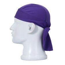 Warm Bluetooth Beanie Cap Speaker Music Hat Wireless Smart Headset Headband Mic