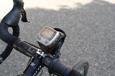 Profi soporte de bicicleta para Garmin soporte cañón laufuhr equipo centrado montar