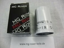 Original Ölfilter MG Rover 45 75 MG ZT ZS RT RJ V6 180 190