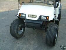 Golf Cart Deluxe Lights fits EZ-GO Recessed Lights